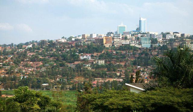 04RW03-IM1004-kigali-1475